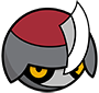 /theme/famitsu/poketoru/icon/small/p624_komatana.png