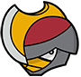 /theme/famitsu/poketoru/icon/small/p625_kirikizan.png