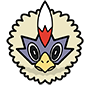 /theme/famitsu/poketoru/icon/small/p627_washibon.png