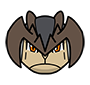 /theme/famitsu/poketoru/icon/small/p639_terrakion