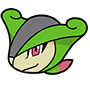 /theme/famitsu/poketoru/icon/small/p640_virizion.png