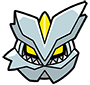 /theme/famitsu/poketoru/icon/small/p646_kyurem