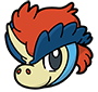/theme/famitsu/poketoru/icon/small/p647_keldeo