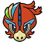 /theme/famitsu/poketoru/icon/small/p647_keldeoFC.png