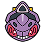 /theme/famitsu/poketoru/icon/small/p649_genesect