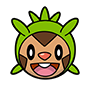 /theme/famitsu/poketoru/icon/small/p650_harimaron.png