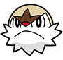 /theme/famitsu/poketoru/icon/small/p652_brigarron.png