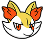 /theme/famitsu/poketoru/icon/small/p654_tairenar.png