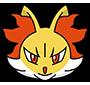 /theme/famitsu/poketoru/icon/small/p655_mahoxy