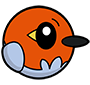 /theme/famitsu/poketoru/icon/small/p661_yayakoma.png