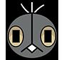 /theme/famitsu/poketoru/icon/small/p664_kofukimushi