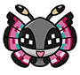 /theme/famitsu/poketoru/icon/small/p666_viviyon.png