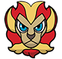 /theme/famitsu/poketoru/icon/small/p668_kaenjishim.png