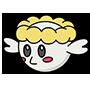 /theme/famitsu/poketoru/icon/small/p669_flabebe