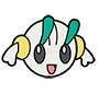 /theme/famitsu/poketoru/icon/small/p670_floette.png