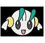 /theme/famitsu/poketoru/icon/small/p670_floette
