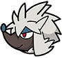 /theme/famitsu/poketoru/icon/small/p676_trimmien.png