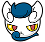 /theme/famitsu/poketoru/icon/small/p678_nyaonixf.png