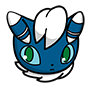 /theme/famitsu/poketoru/icon/small/p678_nyaonixm.png