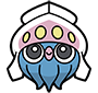 /theme/famitsu/poketoru/icon/small/p686_maaiika.png