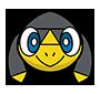 /theme/famitsu/poketoru/icon/small/p694_erikiteru