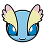/theme/famitsu/poketoru/icon/small/p698_amarus.png