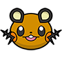 /theme/famitsu/poketoru/icon/small/p702_dedenne