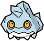 /theme/famitsu/poketoru/icon/small/p712_kachikohru