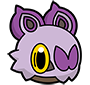 /theme/famitsu/poketoru/icon/small/p714_onbat.png