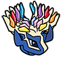 /theme/famitsu/poketoru/icon/small/p716_xerneas