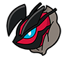 /theme/famitsu/poketoru/icon/small/p717_yveltal.png