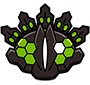 /theme/famitsu/poketoru/icon/small/p718_zygarde.png