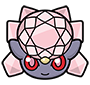 /theme/famitsu/poketoru/icon/small/p719_diancie