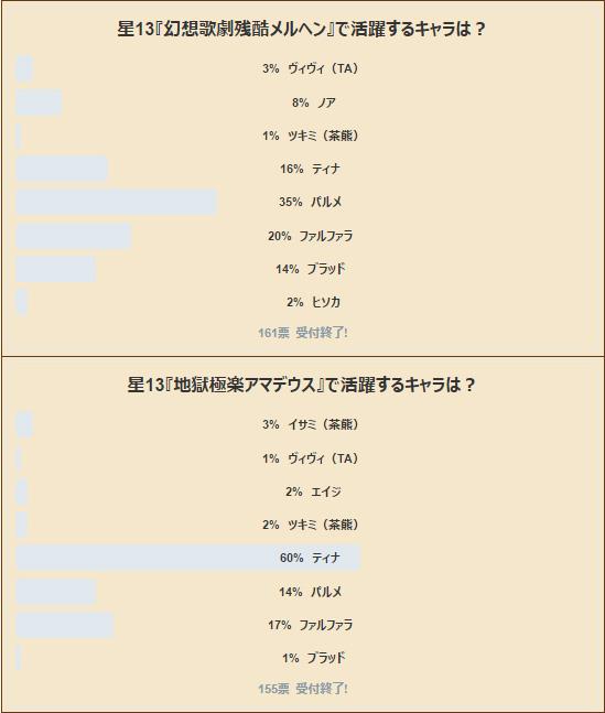 /theme/famitsu/shironeko/anke/anke03.jpg
