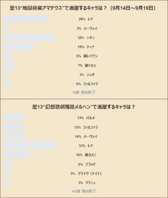 /theme/famitsu/shironeko/anke/anke04.jpg