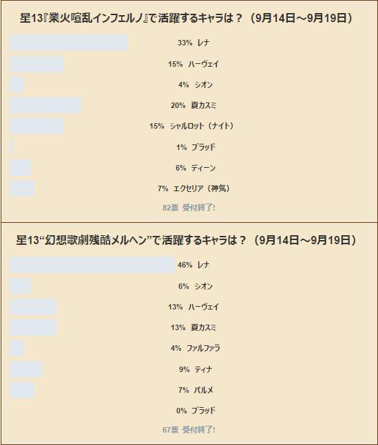 /theme/famitsu/shironeko/anke/anke05.jpg