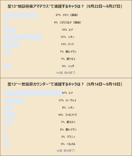 /theme/famitsu/shironeko/anke/anke06
