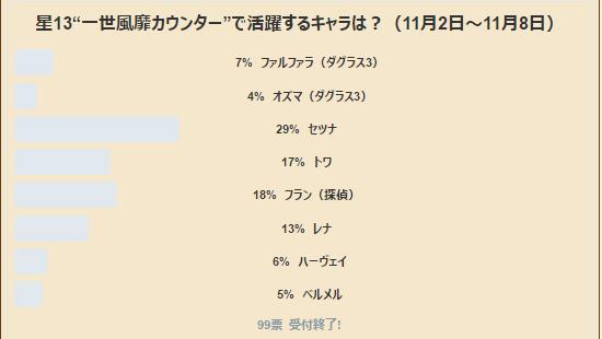 /theme/famitsu/shironeko/anke/anke1109d.jpg