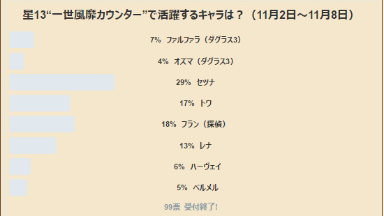 /theme/famitsu/shironeko/anke/anke1109d