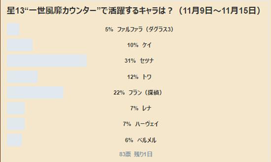 /theme/famitsu/shironeko/anke/anke1115a.jpg