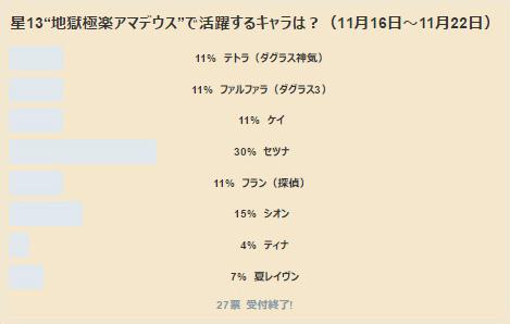 /theme/famitsu/shironeko/anke/anke1123a.jpg