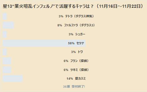 /theme/famitsu/shironeko/anke/anke1123c.jpg