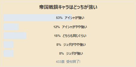 /theme/famitsu/shironeko/anke/anke171031.jpg