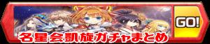/theme/famitsu/shironeko/banner/banner_arc_de_s