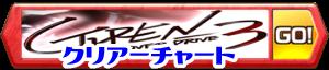 /theme/famitsu/shironeko/banner/banner_guren3_02