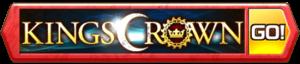 /theme/famitsu/shironeko/banner/banner_kc2018