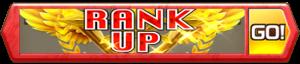 /theme/famitsu/shironeko/banner/banner_rankup