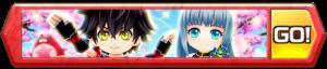 /theme/famitsu/shironeko/banner/banner_sk.png
