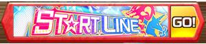 /theme/famitsu/shironeko/banner/banner_stareline01