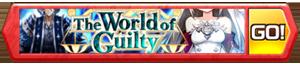 /theme/famitsu/shironeko/banner/banner_theworldof